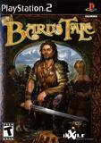 Bard's Tale, The (PlayStation 2)